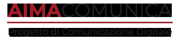 Il Progetto di Comunicazione Digitale di AIMA Firenze